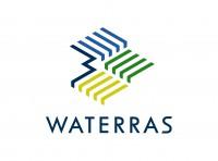WATERRAS_Logo